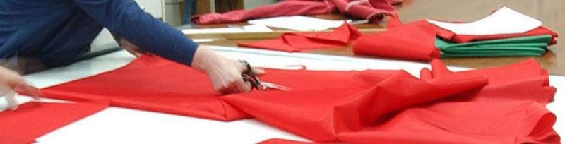 Bandiere nel Mondo Il nostro sito web dedicato alle bandiere:
